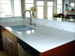 honed quartz countertops honed quartz super white granite honed white granite grey quartz super white marble honed quartz countertops