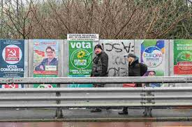 Elezioni regionali Emilia Romagna: ecco quando sapremo il ...