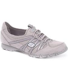 Womens Trainers | Pavers Shoes