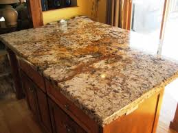 Marble Vs Granite Kitchen Countertops Quartz Countertop Colors Quartz Colors Image Of Quartz Kitchen