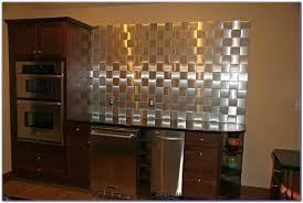 Kitchen Backsplash At Lowes Self Adhesive Wall Tiles Lowes Roselawnlutheran