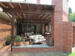 patio cover lighting ideas. A Pergola Is An Excellent Addition To Home\u0027s Outdoor Space. Not Only It Able Add Value The Home, Offers Members Of Household Pleasant Patio Cover Lighting Ideas