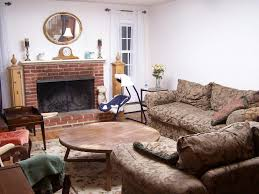 rustic country living rooms. Full Image Living Room Rustic French Country Rooms Cream Comfort Sofa Design Ideas Brown Wool Under A