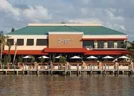 Palm Beach Gardens Locations Seasons 52 Restaurant