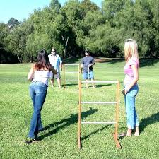 diy ladder golf ladder golf ladder golf bolas ladder ball bolas dimensions ladder golf bolas ladder