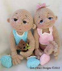 Cute Crochet Patterns Unique Crochet Designs And Patterns So Cute Baby Doll Crochet Pattern