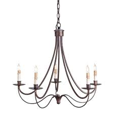 currey and company company cascade chandelier cc throughout and decorations 5 currey company