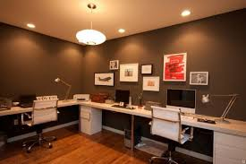 great home office lighting best lighting for office