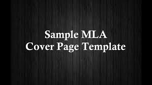Essay Cover Page Creator Cut And Paste To Get Your Apa Title Page