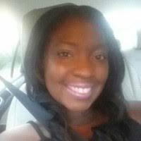 Natasha Smith - Front Desk - Vista Medical, | LinkedIn