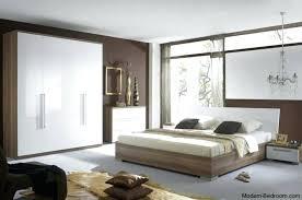 ultra modern bedroom furniture. Exellent Bedroom Ultra Modern Bed Bedroom Design Unique Bedrooms Home  Decorating Ideas Throughout Ultra Modern Bedroom Furniture U