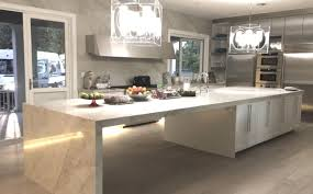 Home Ultimate Stone Marble Granite Pompano Beach Florida