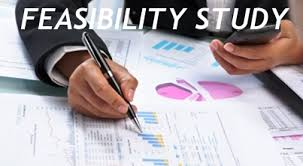 Image result for feasibility study example for small business