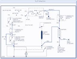 1994 ford f150 radio wiring diagram 1994 image wiring diagram for 1994 ford f150 the wiring diagram on 1994 ford f150 radio wiring diagram