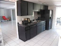 kitchen ideas white cabinets black appliances. Full Size Of Kitchen:kitchen Cabinets Black Appliances Kitchen Liances Warehouse Me Whole Ideas White