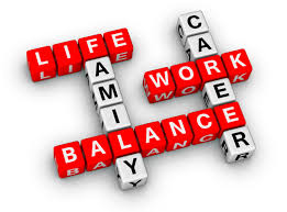 Image result for Work and life balance