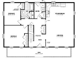 pendleton 24 x 44 1026 sqft mobile home factory expo