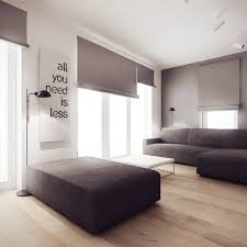 simple bedroom drawing. Large Size Of Home Design:living Room Ideas Simple Drawing Oration Set House Designs Bedroom K