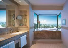shangri la s rasa sentosa resort spa singapore singapore shangrila rasa sentosa jacuzzi