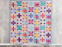 Free Printable Pantograph Quilting Patterns Simple Inspiration