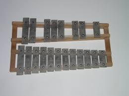 Glockenspiel Wikipedia