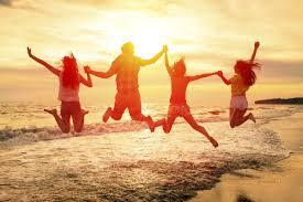 Sommersprüche Diese 15 Sprüche über Den Sommer Nerven Richtig