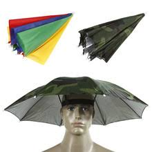Compare Prices on <b>Sunscreen Umbrella</b>- Online Shopping/Buy Low ...