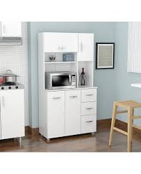 Image Laundry Room Macys Kitchen Storage Cabinet