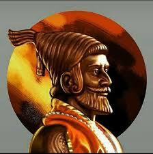 Discover millions of popular & trending shivaji hashtags. Shivaji Maharaj Hd Desktop Wallpaper Wallpaper Galaxy