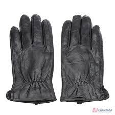 <b>Перчатки кожаные Sevenext</b>, 37745-32 — Кожа натуральная 100 ...