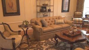 Living Room Classic Decorating Living Room Decorating Classic Living Room Furniture Youtube