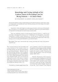 self employment essay benefits calculator