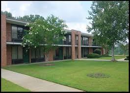 Ozark Civic Center Seating Chart Executive Inn Suites Ozark Al Booking Com