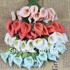 Popular Paper Gerbera Daisies Buy Cheap Paper Gerbera Daisies lots     AliExpress com beautiful paper flowers