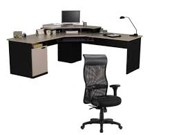 full size of desk office desk inspiring cool office desks images with contemporary ergonomic home