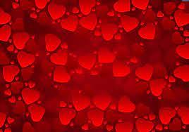 Free Wallpaper For Desktop Valentines Day