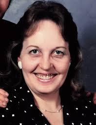 Karen A. Reichling Obituary - Visitation & Funeral Information