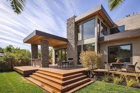 modern mediterranean beach house plans exterior design simple mediterranean homes design