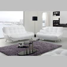 Two Seater Sofa Living Room Search On Aliexpresscom By Image