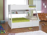 Купить мебель для спальни в интернет-магазине на Яндекс ...