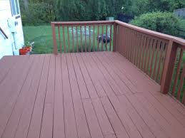 Decking Behr Deck Over Review Gives You Better Experience