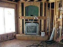 gas corner fireplace mantels with above search mantel designs small ideas firepl