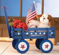 Small Picture 58 best Celebrating 4th of July images on Pinterest Collections