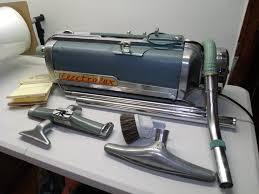 electrolux attachments. vintage electrolux vacuum model lx w/ attachments, hose, bags working condition attachments
