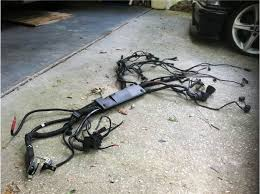 e30 ecu wiring diagram images e30 instrument cluster besides bmw e30 m52 wiring harness harness design