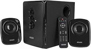 home theater 2 1. mitashi home theater 2 1 y
