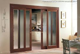 prehung interior door frosted glass concept french doors with
