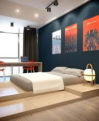 office decor for man. Male Office Decor. Charming Inspirations Mens Decor Ideas E For Man