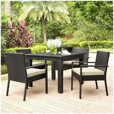 round propane fire pit table and chairs new elegant outdoor patio furniture with home ele
