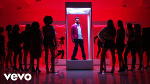 Chris Brown Gunnas Heat No 1 On Rhythmic Songs Chart